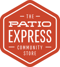 patio-express-logo
