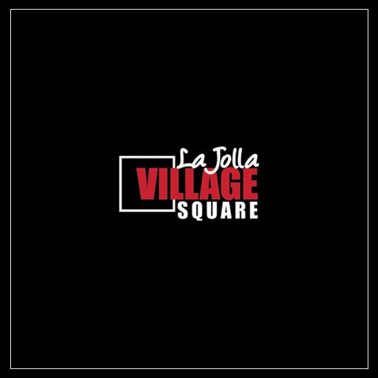 La Jolla Village Square