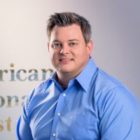 Ben Young Chief Operating Officer and Controller
